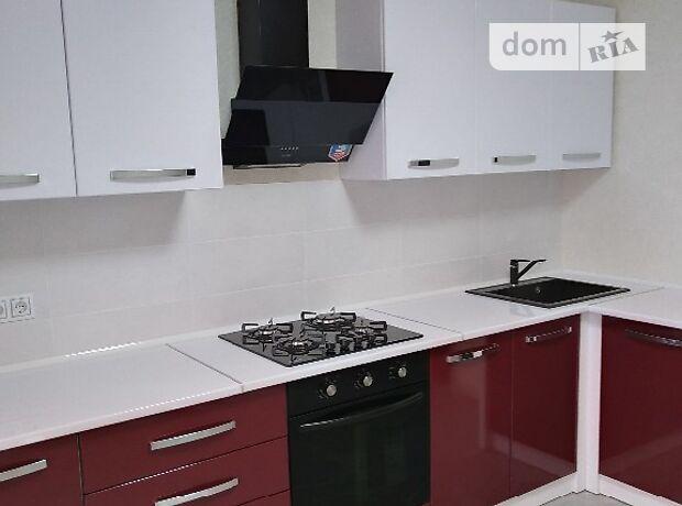 Продажа однокомнатной квартиры в Тернополе, на Тарнавського-Куліша район Солнечный фото 1
