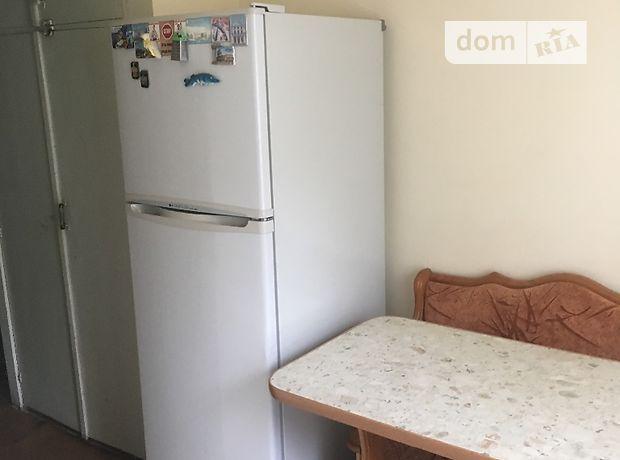 Продажа двухкомнатной квартиры в Тернополе, на Злуки проспект терміново торг район Солнечный фото 1