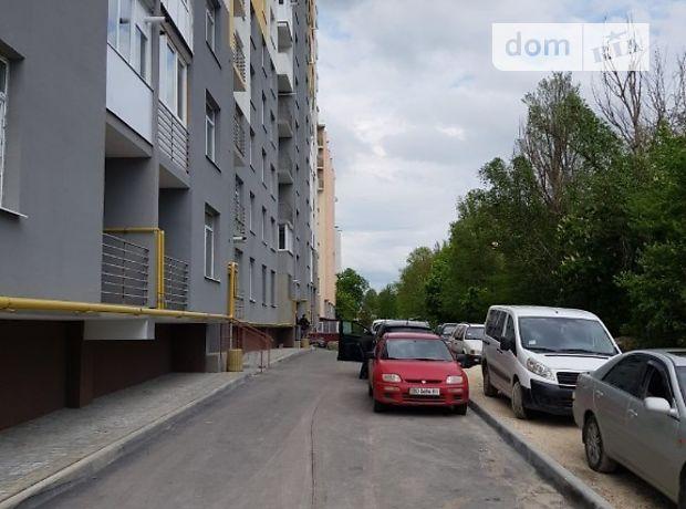 Продажа двухкомнатной квартиры в Тернополе, на біля Подолян район Солнечный фото 1