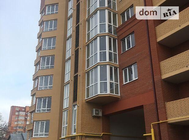 Продажа однокомнатной квартиры в Тернополе, на Київська біля новуса іо район Солнечный фото 2