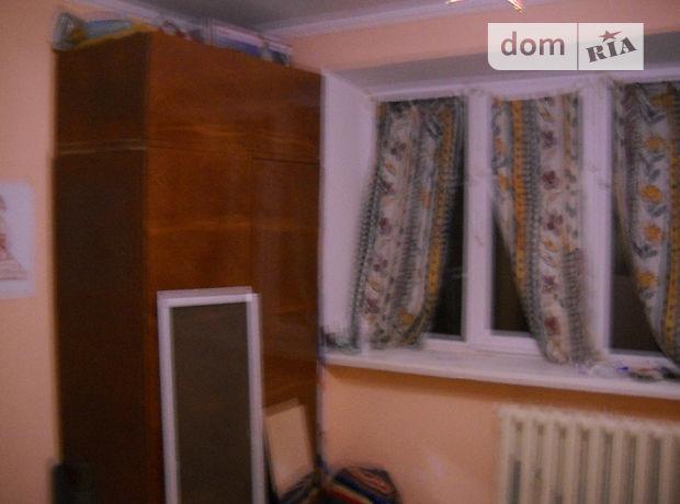 Продажа однокомнатной квартиры в Тернополе, на Злуки проспект, початок вулиці перші числа  район Солнечный фото 1
