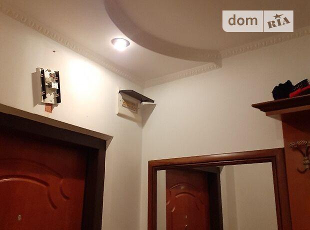 Продажа однокомнатной квартиры в Тернополе, на Київська (євроремонт) район Солнечный фото 1