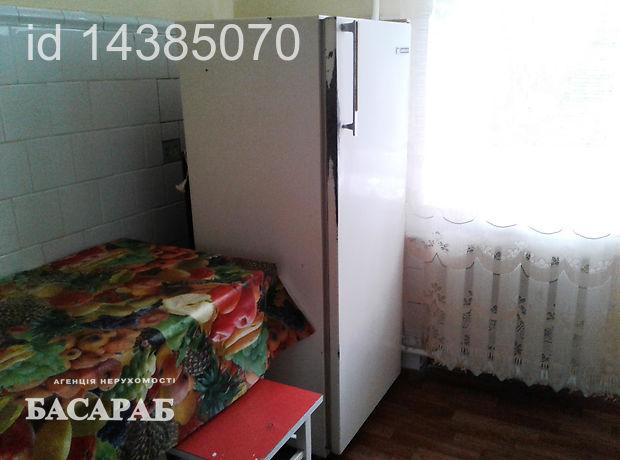 Продажа квартиры, 1 ком., Тернополь, р‑н.Солнечный, поблизу 11 школи чешка