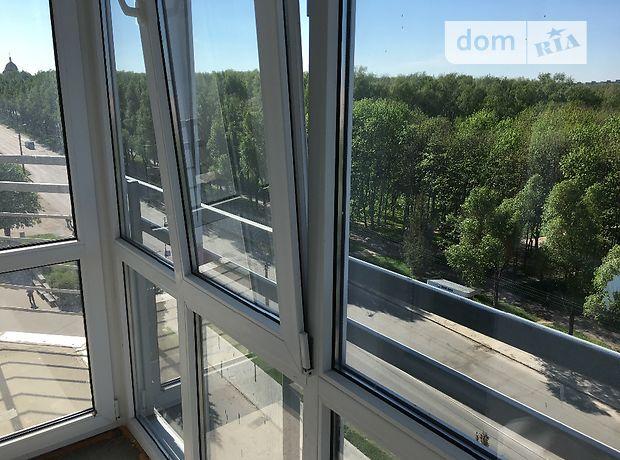Продаж квартири, 1 кім., Тернопіль, р‑н.Сонячний, Злуки проспект