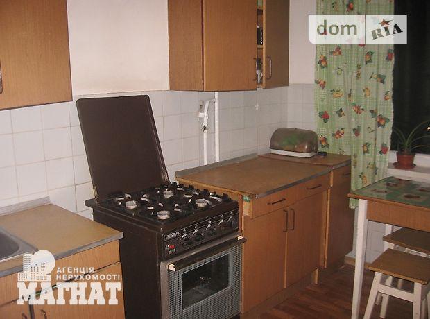Продаж квартири, 2 кім., Тернопіль, р‑н.Сонячний