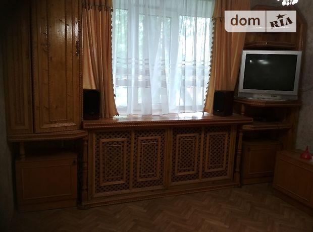 Продажа квартиры, 1 ком., Тернополь, р‑н.Солнечный, Злуки
