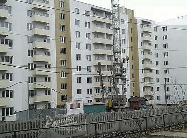 Продажа квартиры, 3 ком., Тернополь, р‑н.Солнечный, Тарнавського