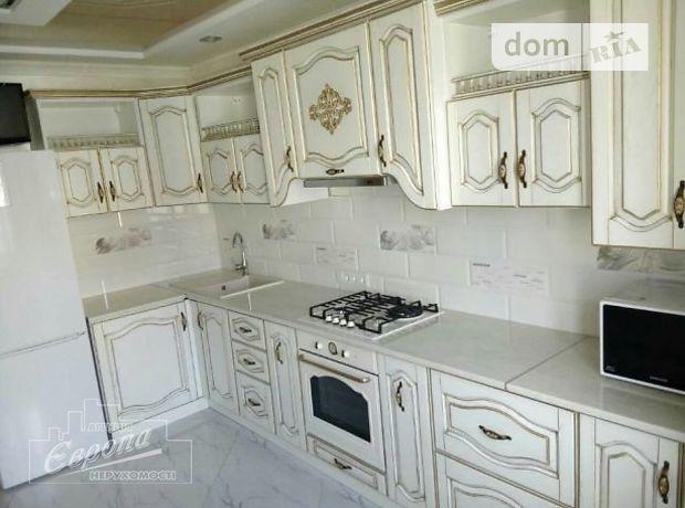 Продаж квартири, 2 кім., Тернопіль, р‑н.Сонячний, Корольова