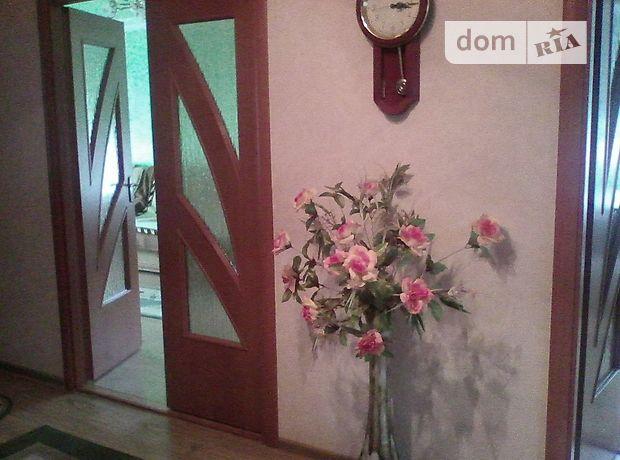 Продаж квартири, 4 кім., Тернопіль, р‑н.Сонячний, 15 Квітня