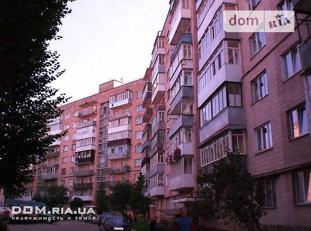 Продажа квартиры, 3 ком., Тернополь, р‑н.Солнечный, БЛепкого
