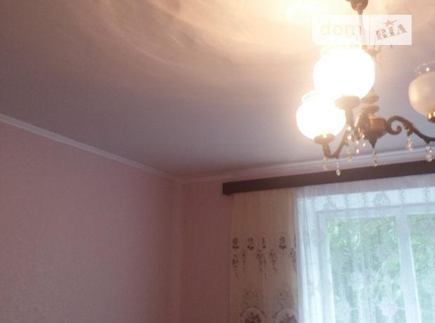 Продажа квартиры, 1 ком., Тернополь, р‑н.Солнечный, 15