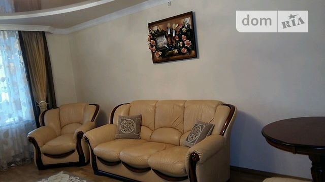 Продажа квартиры, 3 ком., Тернополь, р‑н.Солнечный