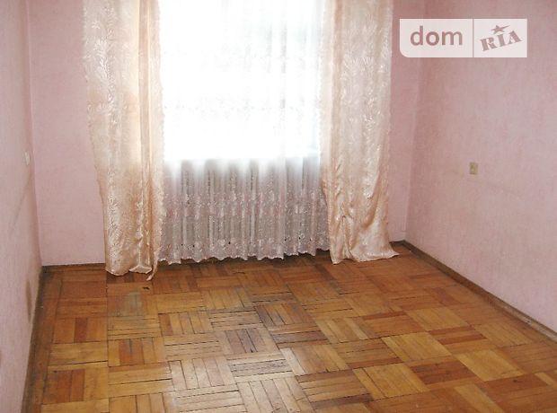 Продаж квартири, 2 кім., Тернопіль, р‑н.Сонячний, Злуки