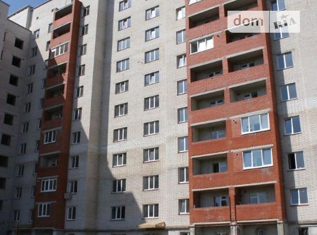 Продажа квартиры, 3 ком., Тернополь, р‑н.Солнечный, Галицька