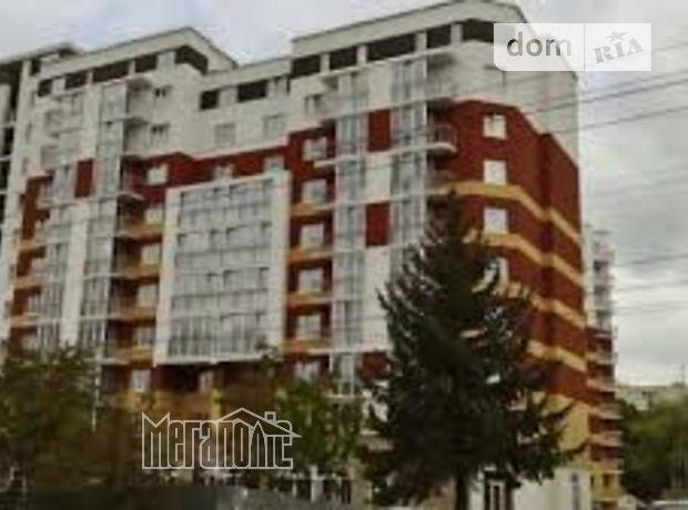 Продаж квартири, 4 кім., Тернопіль, р‑н.Сонячний, Злуки