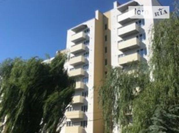 Продаж квартири, 2 кім., Тернопіль, р‑н.Сонячний, Тарнавського