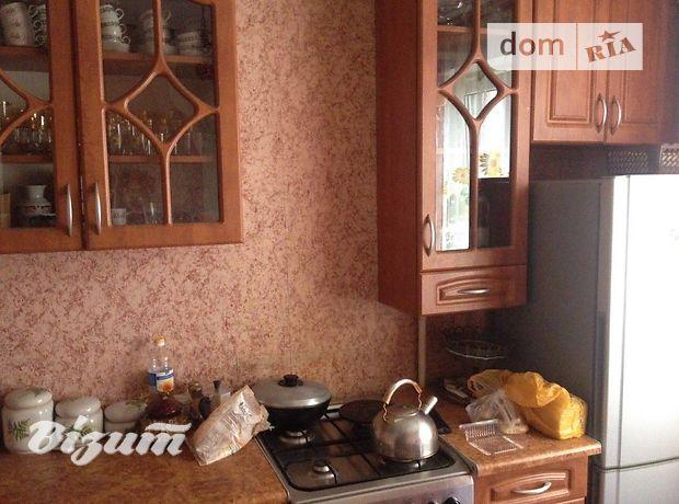 Продажа квартиры, 2 ком., Тернополь, р‑н.Солнечный, Злуки