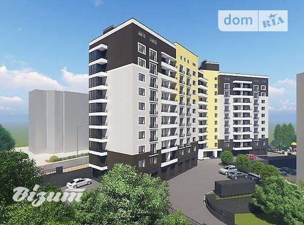 Продажа квартиры, 2 ком., Тернополь, р‑н.Солнечный, 15 квітня