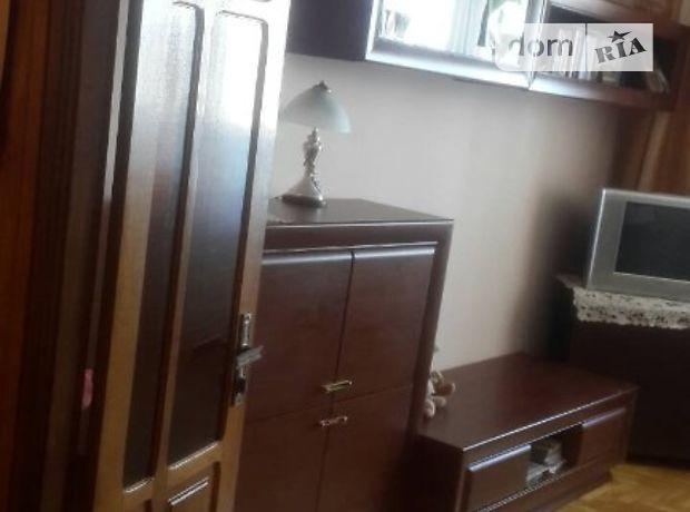 Продажа квартиры, 3 ком., Тернополь, р‑н.Солнечный, Симоненка