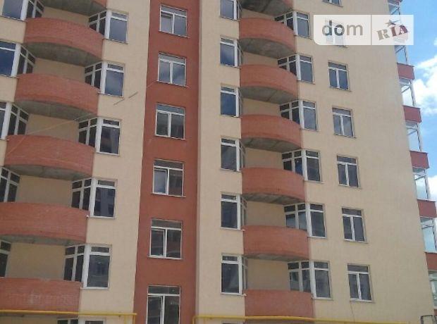 Продажа квартиры, 3 ком., Тернополь, р‑н.Солнечный, Сахарова