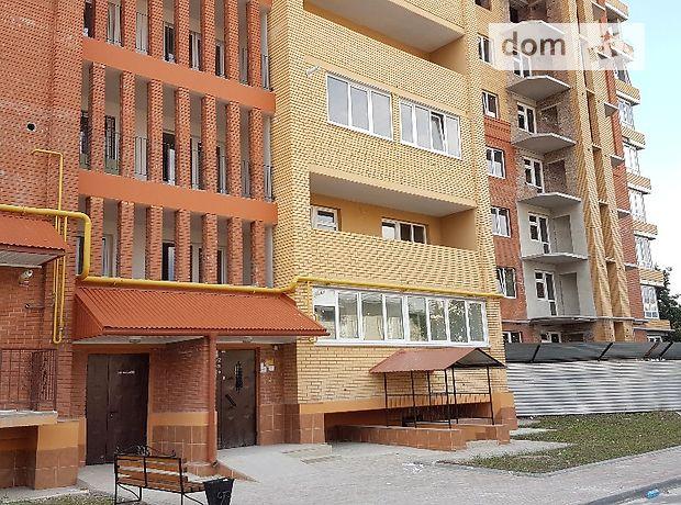 Продажа квартиры, 1 ком., Тернополь, р‑н.Солнечный