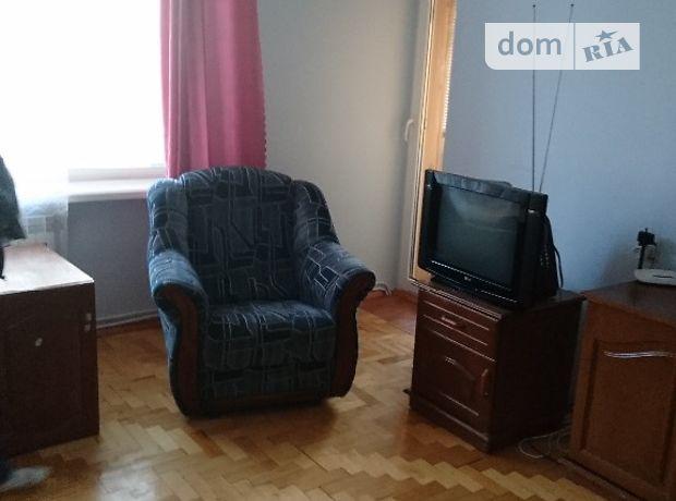 Продажа квартиры, 2 ком., Тернополь, р‑н.Солнечный