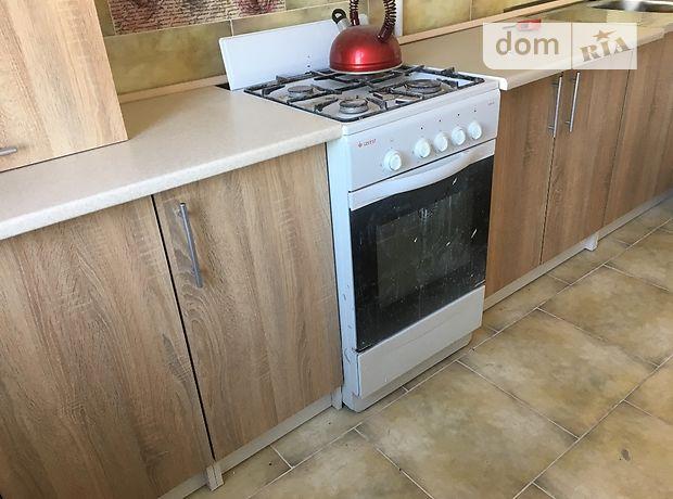 Продажа трехкомнатной квартиры в Тернополе, на Київська ремонт район Солнечный фото 1