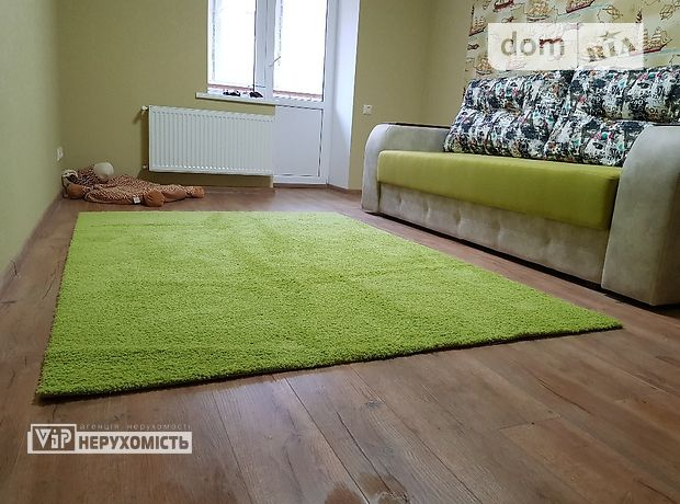 Продажа двухкомнатной квартиры в Тернополе, на РАЙОН УНІВЕРСАМУ район Солнечный фото 1