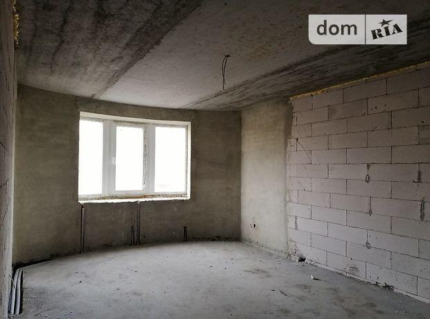 Продажа трехкомнатной квартиры в Тернополе, на ул. Коцюбинского 5б, район Старый парк фото 1