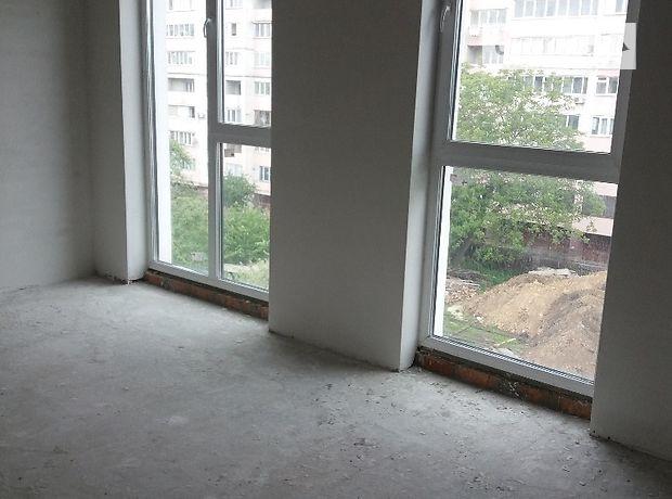 Продажа трехкомнатной квартиры в Тернополе, на Веселая улица район Старый парк фото 1