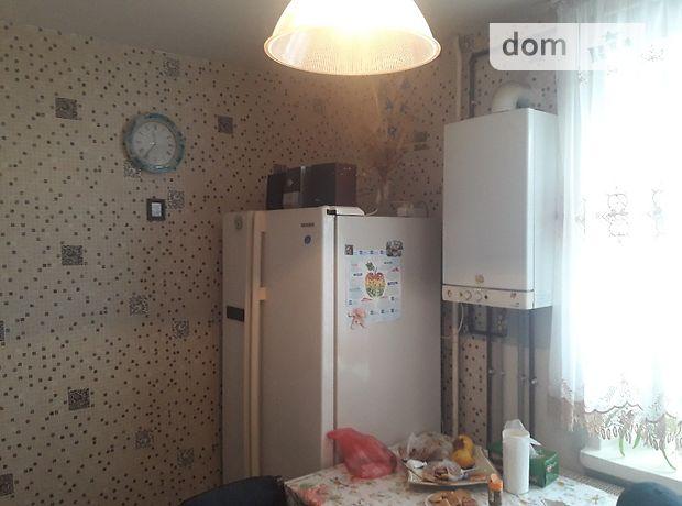Продажа четырехкомнатной квартиры в Тернополе, район Старый парк фото 1