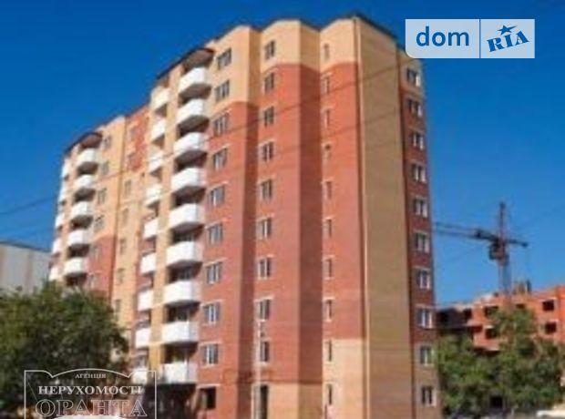 Продажа однокомнатной квартиры в Тернополе, на ул. Галицкая район Старый парк фото 1