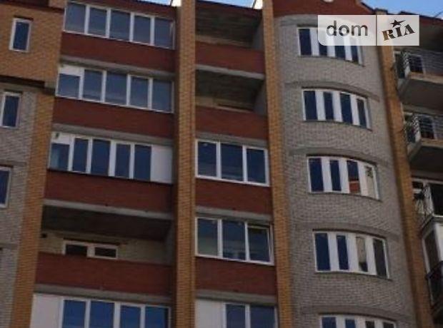 Продаж квартири, 3 кім., Тернопіль, р‑н.Старий парк, Коцюбинського вулиця