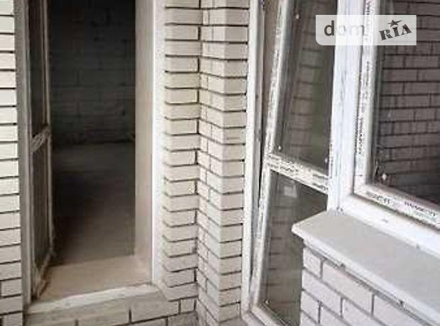 Продажа двухкомнатной квартиры в Тернополе, на ул. Коцюбинского район Старый парк фото 1