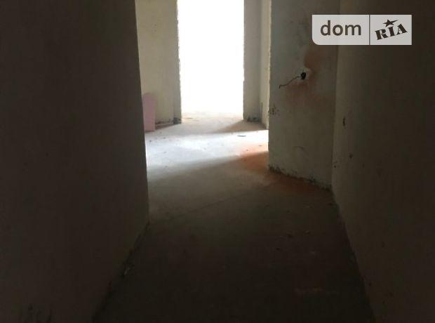 Продажа двухкомнатной квартиры в Тернополе, на ул. Квитова район Старый парк фото 1