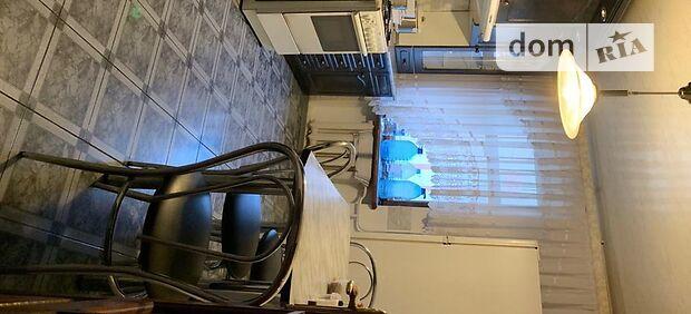 Продажа четырехкомнатной квартиры в Тернополе, на ул. Ломоносова Михаила район Старый парк фото 1