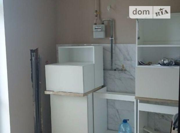 Продажа квартиры, 1 ком., Тернополь, р‑н.Старый парк, Лысенко улица