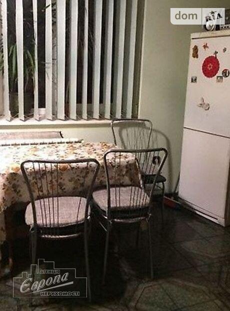 Продажа однокомнатной квартиры в Тернополе, на ул. Парковая район Старый парк фото 1