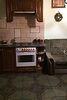 Продажа однокомнатной квартиры в Тернополе, на ул. Парковая район Старый парк фото 5