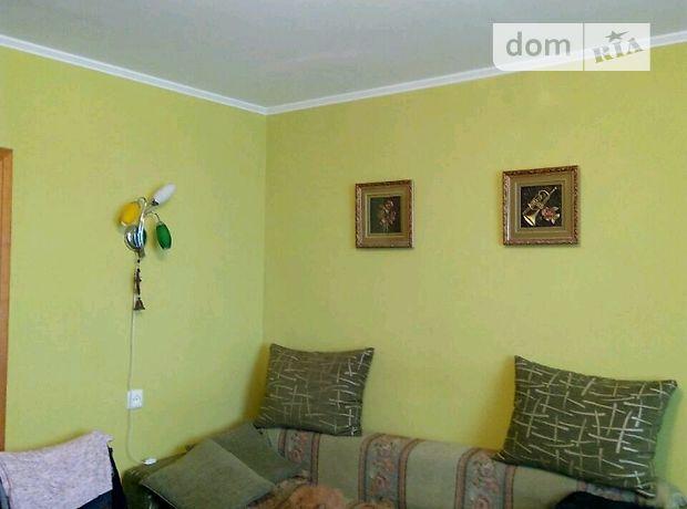 Продаж квартири, 2 кім., Тернопіль, р‑н.Старий парк, Польова вулиця