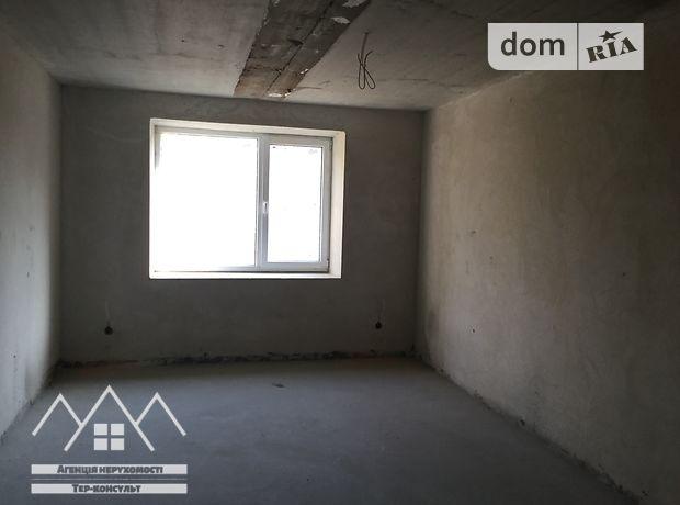 Продажа двухкомнатной квартиры в Тернополе, район Старый парк фото 1