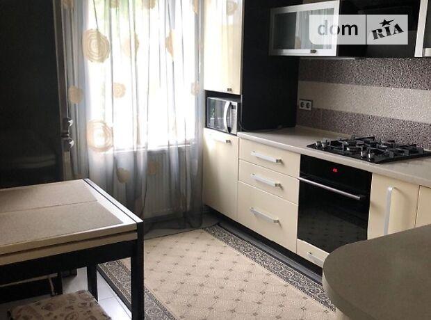 Продажа однокомнатной квартиры в Тернополе, на Ломоносова район Старый парк фото 1