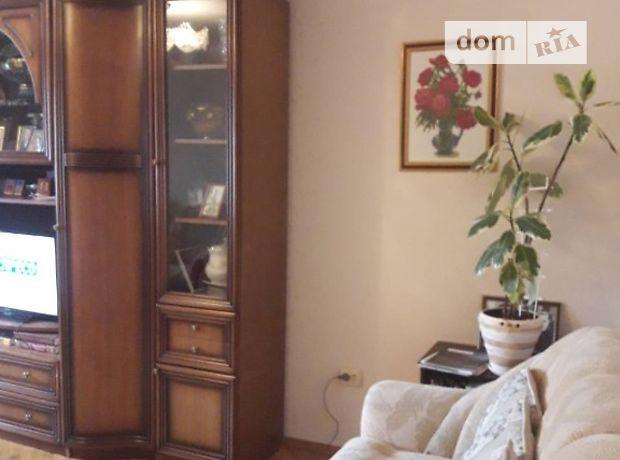 Продажа квартиры, 2 ком., Тернополь, р‑н.Старый парк, Зелена