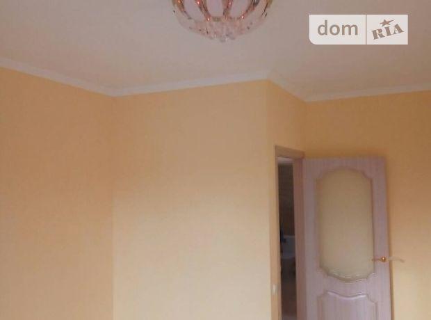 Продажа квартиры, 1 ком., Тернополь, р‑н.Старый парк, Лисенка