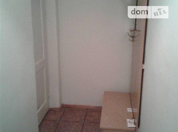 Продажа двухкомнатной квартиры в Тернополе, на Біля центру можливо під офіс район Старый парк фото 1