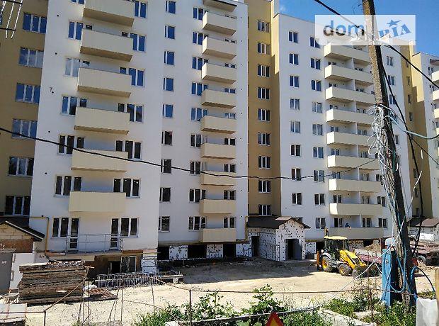 Продаж квартири, 3 кім., Тернопіль, р‑н.Бам, Тарнавського