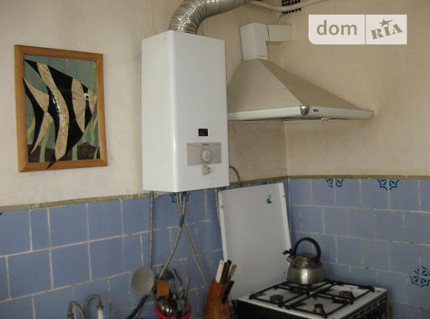 Продаж квартири, 1 кім., Тернопіль, р‑н.Центр, ___