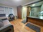 Продажа однокомнатной квартиры в Тернополе, на ул. Над Ставом район Центр фото 7
