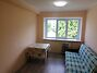 Продаж однокімнатної квартири в Тернополі на вул. Гайова район Центр фото 4