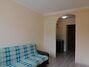 Продаж однокімнатної квартири в Тернополі на вул. Гайова район Центр фото 6